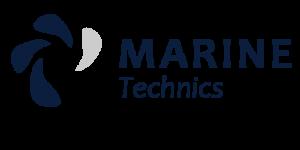 Marinetechnics